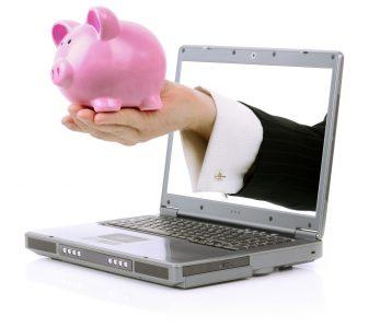 mesquestionsdargent.fr-site-tout-comprendre-argent
