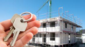 Immobilier neuf : jusqu'à 30% de surcoût en défiscalisation Pinel
