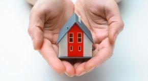 Patrimoine immobilier. Transmettre son patrimoine immobilier en cinq questions