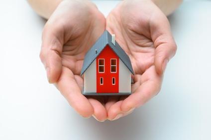 transmission-patrimoine-immobilier