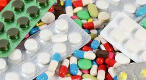 Effets indésirables des médicaments. Un portail de signalement plus simple