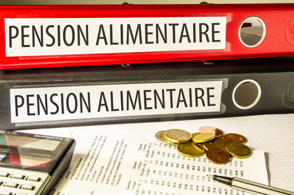 pension-alimentaire