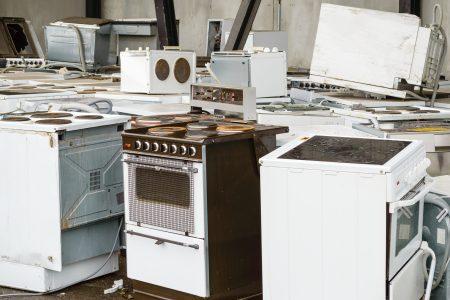electromenager-reparer-sans-sav