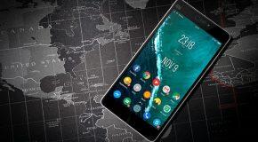 Fin des frais de roaming. Free mobile prend les devants
