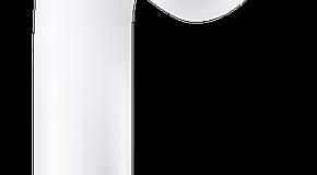 Apple Airpods vs Samsung IconX. Le match des écouteurs en 5 points