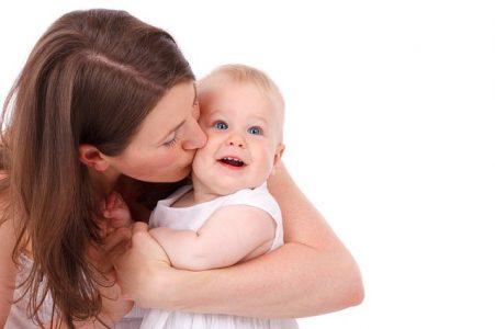 naissance-enfant-impact-retraite