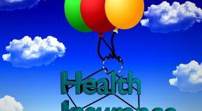 Assurance vie. Le palmarès des rendements 2016
