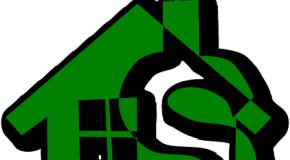 Impayés de loyer : les préconisations de l'Anil