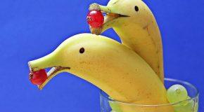 Bananes bio. Retrait d'une publicité des producteurs antillais