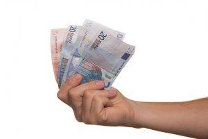 argent-pret-donations-deguisees