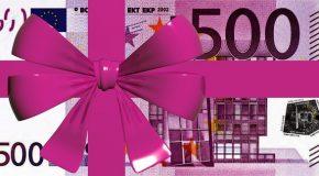 Prêt d'argent en famille ou donation déguisée, le fisc veille