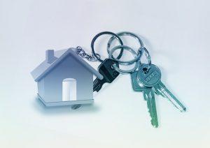 achat-vente-promesse-de-vente-propriete-immobiliere-travaux