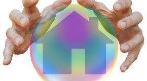 Ce qu'il faut savoir sur l'assurance habitation