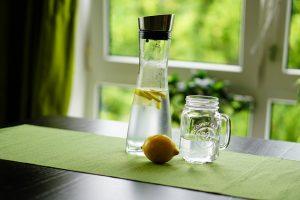 eau-carafes-filtrantes
