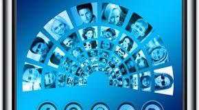 Réseaux sociaux: Facebook, Twitter et Google+ ont un mois pour faire le ménage