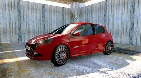 Dieselgate. Premiers conseils sur l'affaire Renault