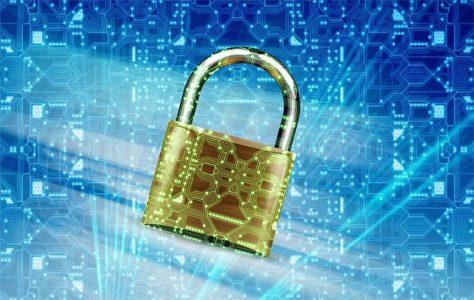 protection-sauvegarde-informatique-donnees