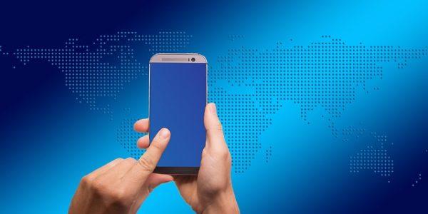 smartphone-choix