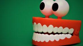 Faillite des centres dentaires Dentexia. Prise en charge à demander avant le 31 mars