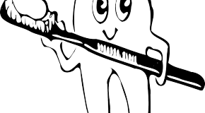 Dentifrice. Ce qu'il faut savoir avant de choisir un dentifrice