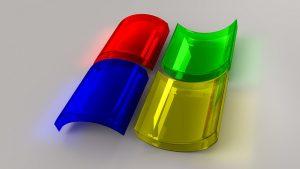 mode-emploi-nettoyer-optimiser-windows-10