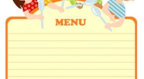 Des pistes pour améliorer les recommandations nutritionnelles