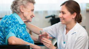 Le malade d'Alzheimer pouvait-il faire un testament ?