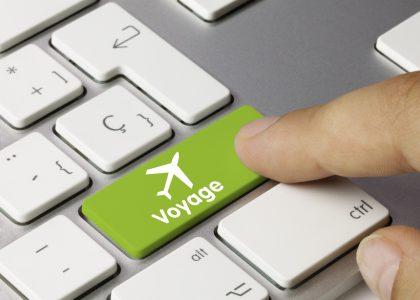 internet-billets-avion-en-ligne