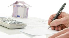 Taxe foncière 2017 : exonération et réduction