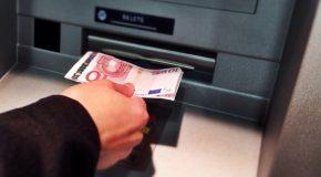 Quand Pôle Emploi refuse de virer de l'argent sur une néobanque