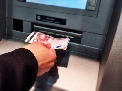 banque-distributeur-billets