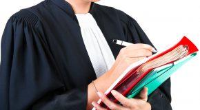 Quand le « procédurier maladif » est privé d'avocat