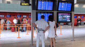 Aéroports. Que valent les aéroports français ?