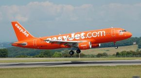 Compagnies aériennes. Que valent les compagnies les plus fréquentées par les passagers français ?