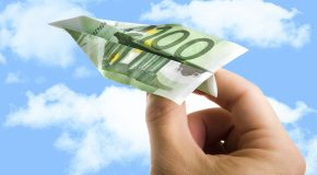 Indemnisation des passagers. Aigle Azur, XL Airways et Iberia traînent les pieds