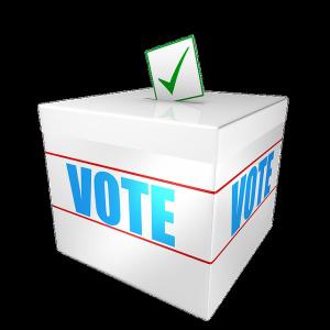 construisons-ensemble-consommation-election-vote-pacte-consumeriste