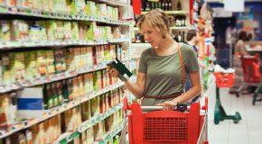 Additifs alimentaires. Mais que font les industriels ?