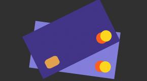 Compte courant : quelles différences entre néobanques et banques en ligne ?