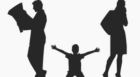 Enfants en résidence alternée : pas de partage des prestations sociales