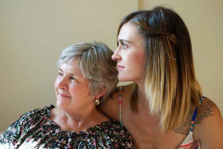 conge-proche-aidant-parent-senior-enfant