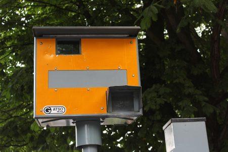 infractions-code-de-la-route-contraventions-montant
