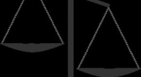 Panorama Conso mis en ligne le 15 12 2019