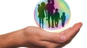 Assurance maladie, allocations familiales, minima sociaux… : un site internet d'accès aux droits sociaux