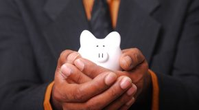 Retraite : 12 revenus à ne pas déclarer aux Impôts