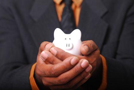 impots-retraite-revenus-à-ne-pas-declarer
