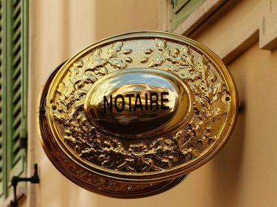 notaires-nouvelle-plateforme-informations