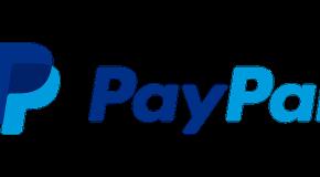 Annonces sur Leboncoin: attention aux arnaques via Paypal!