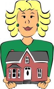 logement-maison-annonces-immobilier-meilleure-information-sur-prix