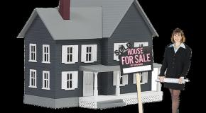 Agent immobilier : mandat exclusif et mandat simple