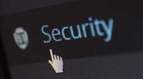 Privacy Shield. Le Parlement européen ne se prive pas de critiques !